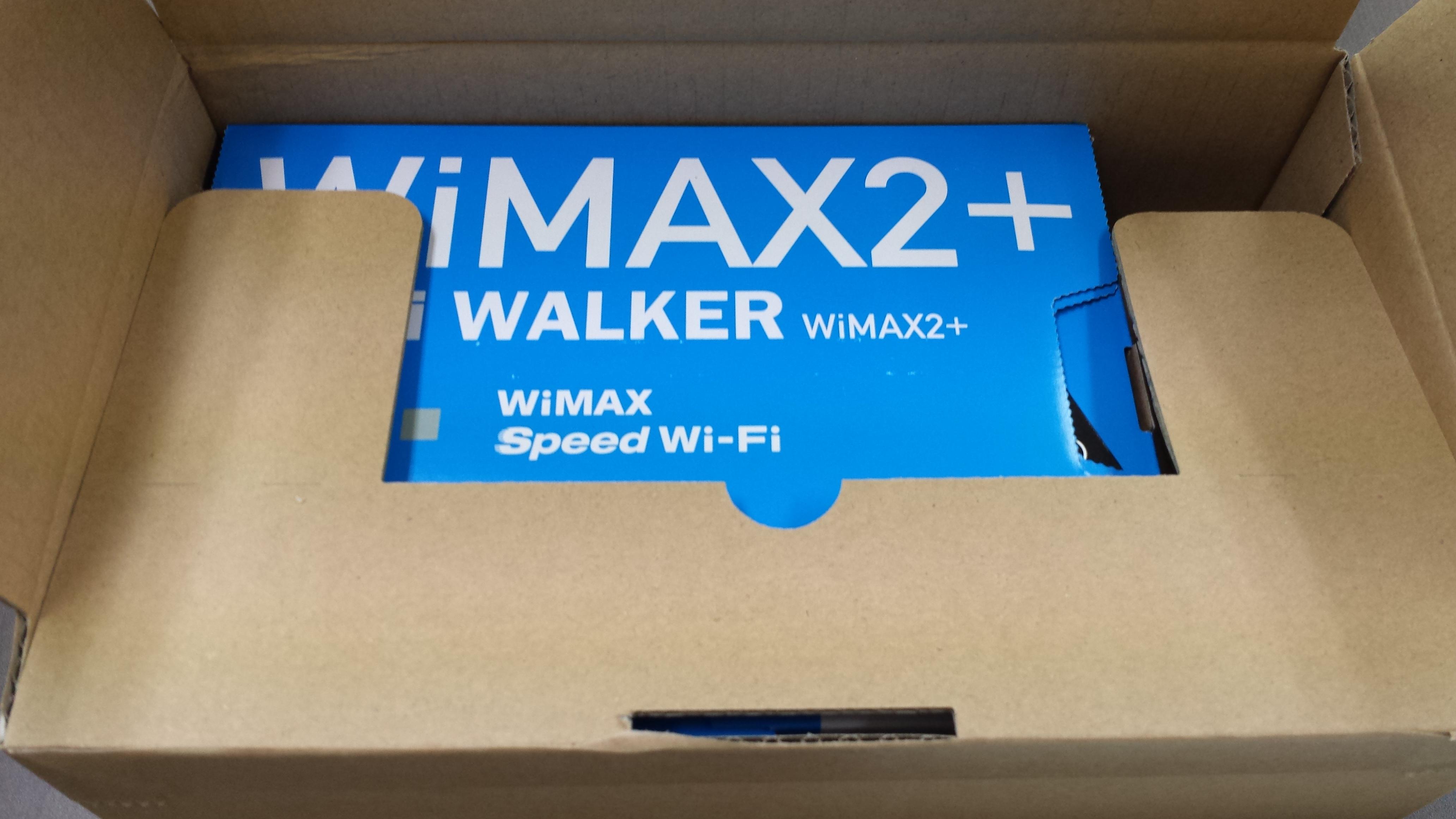 wimax機種変更-WImax格安.com