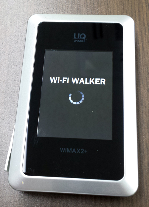 wifiwalker-wimax格安.com