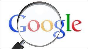 google検索ーwimax格安.com