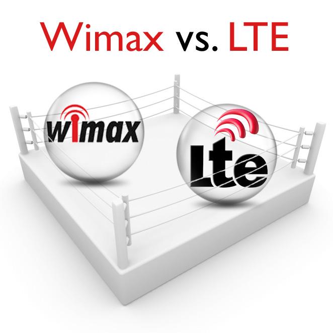 Wimax×LTEーwimax格安.com
